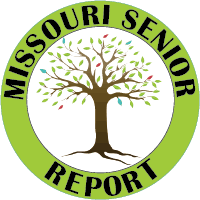 Missouri Senior Report 2013 home page